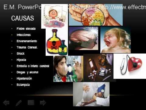 Intervento infermieristico dipendente per crisi ipertensiva è lintroduzione