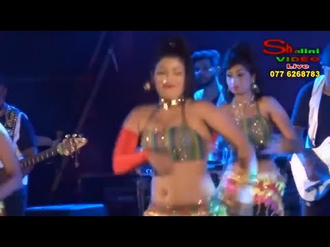 2018 Sinhala New Song -Arrowstar Nonstop 2018