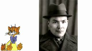 Казахский баатыр историк который не боялся Сталина.  Есмухан Бекмаханов
