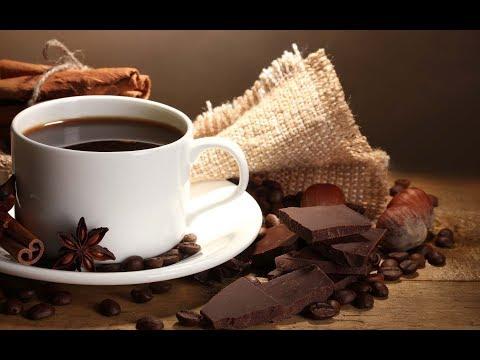 Горькая правда о заварном и растворимом  кофе.