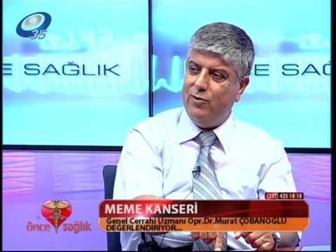 Karataş Hastanesi Murat ÇOBANOĞLU 2