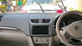 2018 Maruti Suzuki Ertiga | Ertiga SHVS | Ertiga Smart Hybrid | In Depth Tour and Review