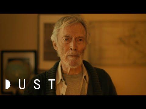 "Sci-Fi Short Film: ""ARK "" | DUST"