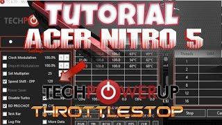 8250u throttlestop - मुफ्त ऑनलाइन वीडियो