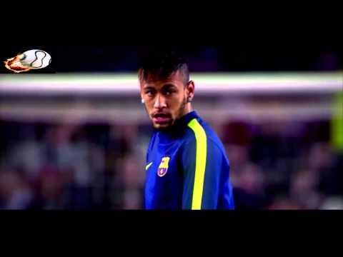Best Football Skills 2015 ● Ronaldo ● Messi ● Neymar ● Bale ● Hazard ● Sanchez ● 1080p HD