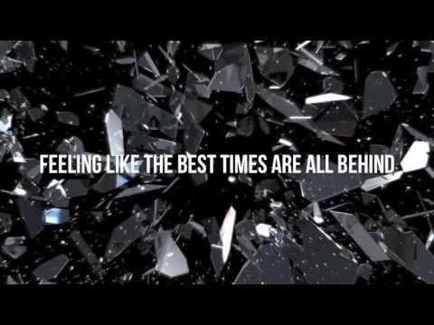Electric Anthem - The Breakdown (Lyric Video)