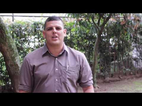 Impacto Egresado Juan Camilo Ramírez