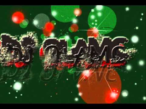DJ OlaMC electro house