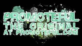 DJ Khaled featuring Bun B & Paul Wall - Hit Em Up (Instrumental)
