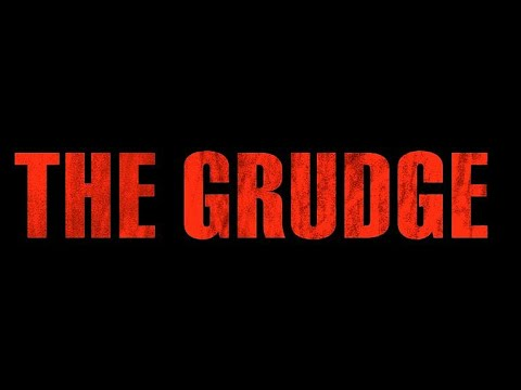 The Grudge Trailer 2018   Movie HD
