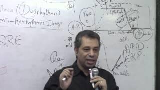 39. Dr.Ahmed Abdelrahman [Part 2: Cardiac Arrhythmia]
