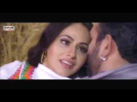 Punjabian Da King | Part 4 Of 7 | Punjabi Action Movie | Best Indian Movies 2015 | Latest Hit Films