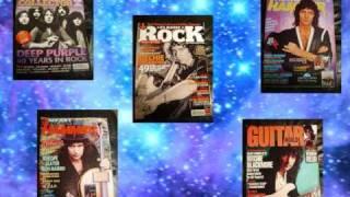 Ritchie Blackmore - Apache