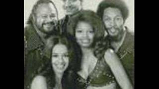 """5th Dimension """"Girl's Song"""""""