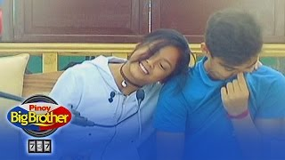 """PBB 737 Update: Is The """"BaiLona"""" Really A Thing?"""