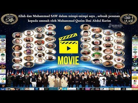 Pesanan untuk Ulama dan Ummah oleh Muhammad Qasim ibni Abdul Karim