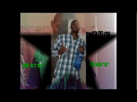 3Live- Snap Session ft. Play Boi Red