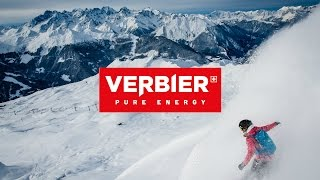 verbier-pure-energy-lives-here
