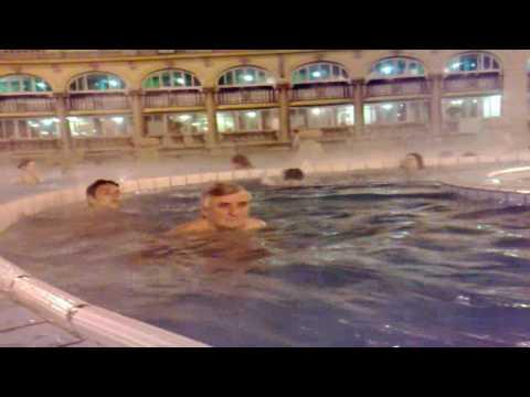 Le traitement du psoriasis dans lhôpital moskva