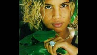 Neneh Cherry Ft. Notorious B.I.G. - Buddy X (Remix) [1993]