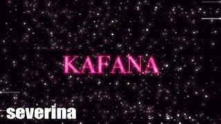 ☆ Severina   Kafana