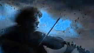 Joshua Bell-  Romance Of The Violin 2003-