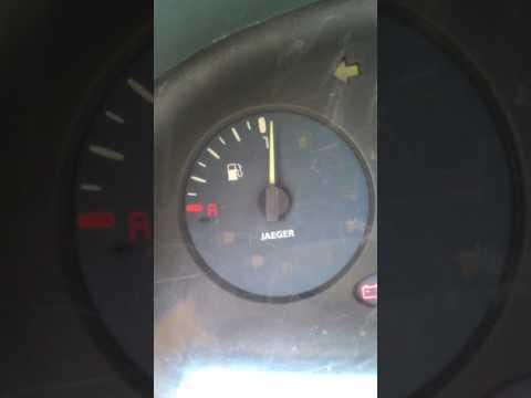 Audi 80 б3 1.8 Benzin zu kaufen