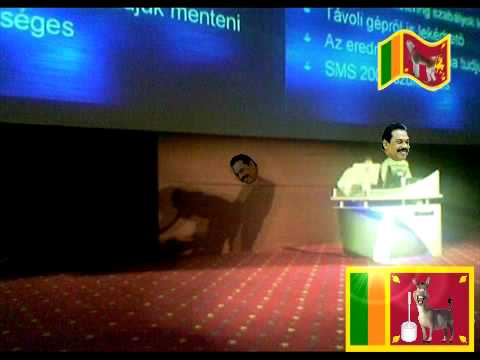 Download President mahinda gay fucking a guy at the speech global economy HD Mp4 3GP Video and MP3