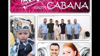 Erkan Musliu - Valbona Spahiu - Burim Gjilani - Fahrije Zogaj - Ork CABANA Taksim Tallava Live 2017