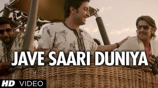 Jaave Saari Duniya - Video Song - Shortcut Romeo
