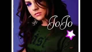 JoJo - Yes Or No [official Audio]