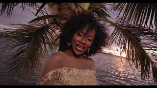 Bebe Baya   Love Maximum (clip Officiel)