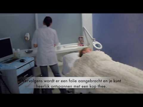 Manipis na nawala buwanang treatment katutubong remedyong