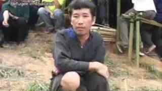 Duce Khan-hmong movement Music vid(SUBSCRIBE)
