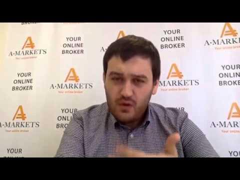 Работа брокером на бирже вакансии без опыта