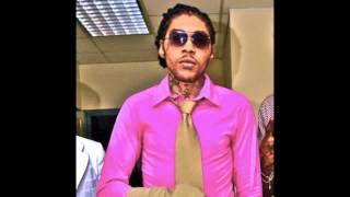 VYBZ KARTEL - PARTY [RAW] - LIQUOR RIDDIM - JUNE 2015