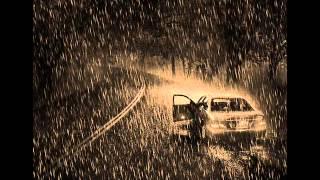 Dream Theater - Act I - Scene One - Regression