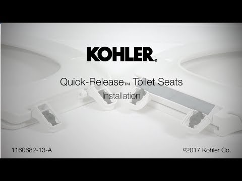 Kohler Toilet Seats Kohler Toilets Latest Price Dealers