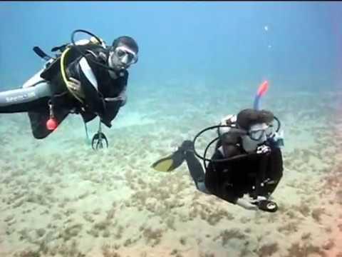 "Tauchplatz ""El Sheik Malik"", Akassia Diving Spot ´EL Sheik Malik´,Ägypten"