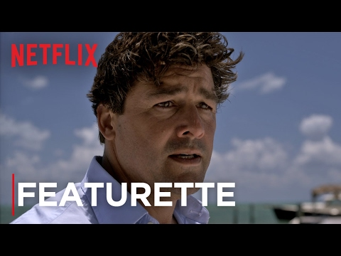 Netflix THE RAYBURNS Featurette