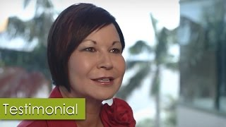 Mary Talks About Her Patient Experience at Dr. Clevens