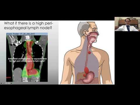 Terapia helminthic crohn