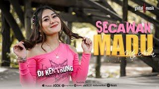 Download lagu Vita Alvia Secawan Madu Mp3
