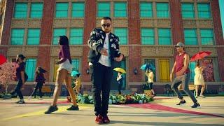 お洒落 mellow hiphop Mac Miller - Dang!
