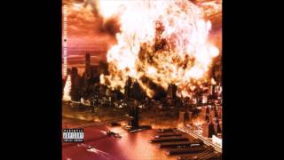 Busta Rhymes - This Means War!!! (Feat. Ozzy Osbourne) (High Quality Mp3)