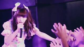 Gambar cover LADYBABY - Nippon Manju [live]