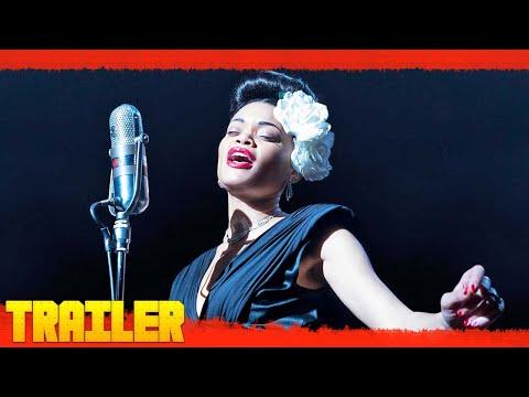 Terror, apariciones marianas y Billie Holiday en la cartelera de Semana Santa.