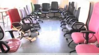 Amardeep Designs India (P) Limited, Mumbai, Maharashtra, India