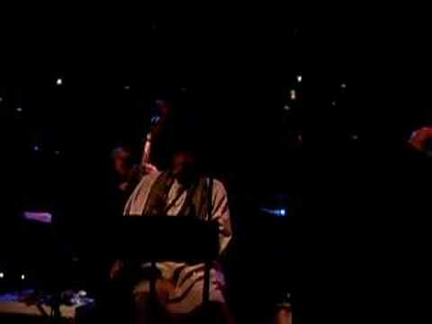 Yusef Lateef (24 march 2007 Live Bimhuis with Bekmondo sextet ) online metal music video by YUSEF LATEEF