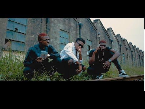 Download Gucci Bags Ft ClassiQ HD Mp4 3GP Video and MP3